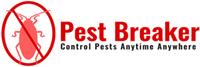 Pest Breaker